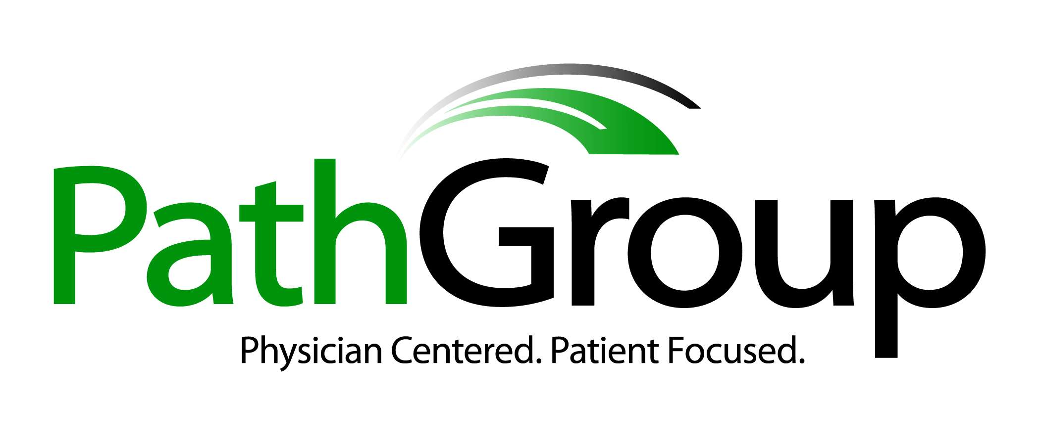 News & Events | Pathgroup